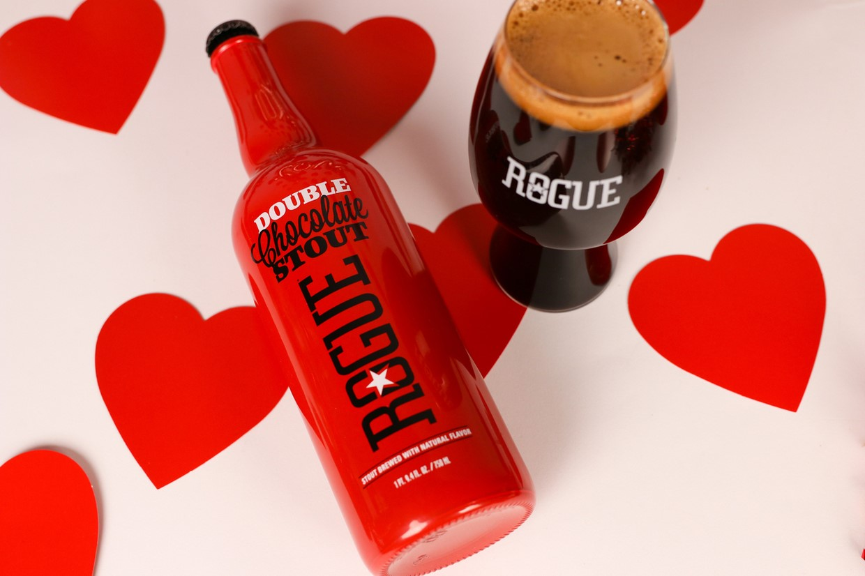 Valentine's Gifts For Beer Lovers
