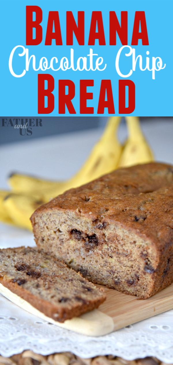 Banana Bread Pin2