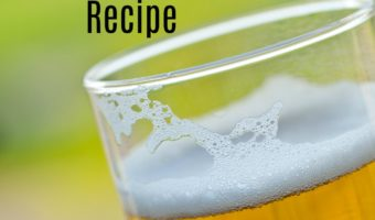 Homebrew Kolsch Recipe