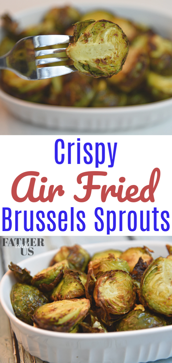 brussels sprouts pin