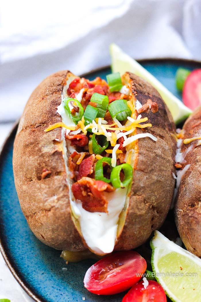 healthy air fryer recipes 5
