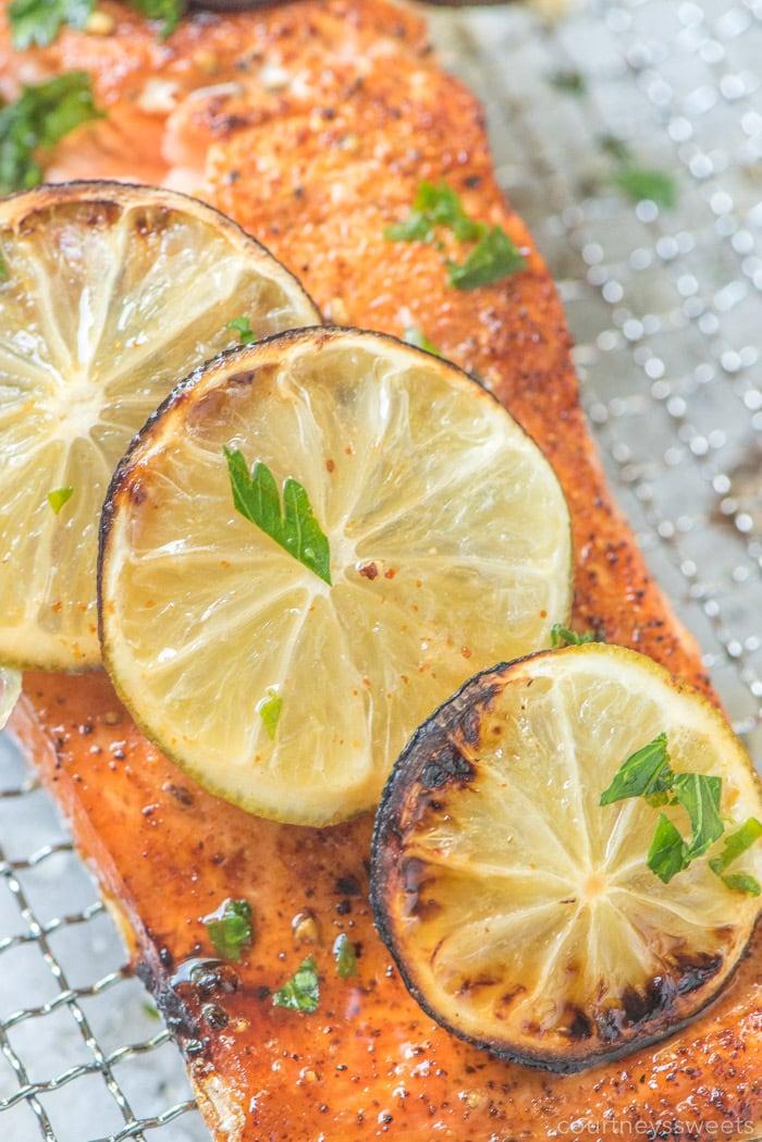healthy air fryer recipes 8