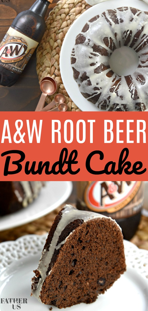 Root Beer Bundt Cake Pin2