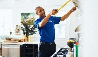 See What Your Home Can Do With Best Buy's Free In-Home Consultation